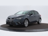 Seat Ibiza 1.0 TSI 95PK FR Business Intense | FULL LED| VIRTUAL COCKPIT| OP VOORRAAD!!! PRI