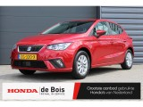 Seat Ibiza 1.0 MPI Reference | Multimedia systeem | Cruise Control | LM-velgen |