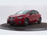 Seat Ibiza 1.0 TSI FR Business Intense *Full LED* *Panoramisch dak* *Virtual cockpit*