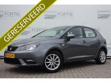 Seat Ibiza 1.0 EcoTSI Style Connect Geen import/ Dealer onder/ Navi/ Airco/ PDC