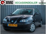 Seat Ibiza 1.4-16V Reference Clima, Trekhaak, Radio CD-Speler