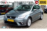 Seat Ibiza 1.0 MPI REFERENCE Apple Carplay | Cruise | Clima
