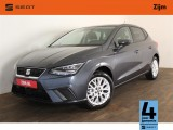 Seat Ibiza 1.0 TSI Style Business Intense 95 pk | Navigatiesysteem | Apple carplay | Achter