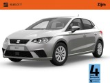 Seat Ibiza 1.0 TSI Style Business Intense 95 pk | DAB+ | Virtual cockpit | 15' Lichtmetalen