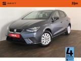 Seat Ibiza 1.0 TSI Style Business Intense 95 pk | FULL LED | Beats audio | Climatronic | om