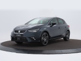 Seat Ibiza 1.0 TSI FR Business Intense *Full LED* *Upgrade Signature* *18 inch* *DAB*