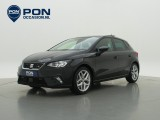 Seat Ibiza 1.0 TSI FR Business Intense 70 kW / 95 pk