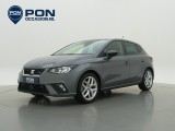 Seat Ibiza 1.0 TSI FR Business Intense 85 kW / 115 pk