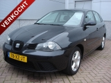 Seat Ibiza 1.4 16V 63KW 5-DRS Reference