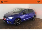 Seat Ibiza 1.0 TSI FR Business Intense 95 pk | Panorama dak | Beats audio | 18'' Lm velgen