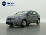 Seat Ibiza 1.0 EcoTSI Style Connect 70 kW / 95 pk / Navigatie / App Connect / Airco / Parke