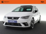 Seat Ibiza 1.0 TSI 115PK! FR Business Intense | Panoramadak | Full LED | 18 inch | Keyless
