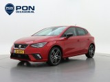 Seat Ibiza 1.0 TSI FR Business Intense 85 kW / 115 pk / Navigatie / Camera / LED / DAB / Pa