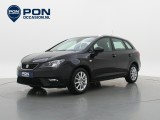 Seat Ibiza ST 1.0 EcoTSI Style Connect 70 kW / 95 pk / Navigatie / Cruise Control / Airco /