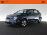 Seat Ibiza 1.0 EcoTSI Style Connect | Navigatie | Cruise Control | Parkeerhulp Achter | Blu