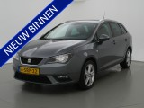 Seat Ibiza ST 1.2 TSI CHILL OUT + CLIMATE / CRUISE / LMV / PRIVACY GLASS