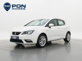 Seat Ibiza 1.0 EcoTSI Style Connect 70 kW / 95 pk / Navigatie / Cruise Control / Parkeersen