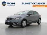Seat Ibiza 1.0 TSI Style Limited Edition 70 kW / 95 pk / Cruise Control / Parkeersensor / C