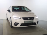 Seat Ibiza 1.0 TSI FR | CAMERA | NAVI | ACC | CARPLAY