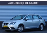 Seat Ibiza ST 1.0 EcoTSI Style Connect Navigatie, Apple Carplay, Airco, Cruise, PDC
