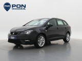 Seat Ibiza ST 1.0 EcoTSI Style Connect 70 kW / 95 pk / Navigatie / Cruise Control / Parkeer