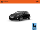 Seat Ibiza 1.0 TSI FR Business Intense | Full LED | Upgrade Comfort Plus | Technology Pack