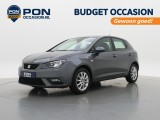 Seat Ibiza 1.0 EcoTSI Style Connect 70 kW / 95 pk / Navigatie / Parkeersensor / Cruise Cont