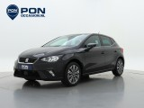 Seat Ibiza 1.0 TSI Excellence Limited Edition 70 kW / 95 pk / Cruise Control / Climate Cont