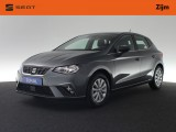 Seat Ibiza 1.0 TSI 116pk Excellence | Afneembare trekhaak | Keyless Entry | App-connect | C