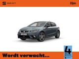 Seat Ibiza FR Limited Edition 1.0 TSI 70 KW / 95 PK 5 versn. hand. | panoramisch schuifkant