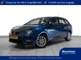 Seat Ibiza ST 1.0 EcoTSI Style Connect Airconditioning | PDC | Navigatie | Cruise Control |