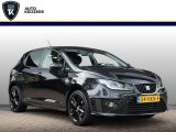 "Seat Ibiza 1.6 Sport-up Cupra uitvoering! Clima Cruise Control 18"" Lmv Zondag a.s. open!"