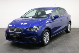 Seat Ibiza 1.0 TSI 95pk Style Limited Edition | FACELIFT | Cruise control
