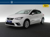Seat Ibiza 1.0 96pk TSI Style | Navigatie | App-Connect | Cruise control | Climate control
