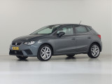 Seat Ibiza 1.0 TSI 5 Deurs Style Business Intense