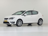 Seat Ibiza 1.0 TSI FR Connect