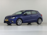 Seat Ibiza 1.0 TSI FR 5 Deurs Business Intense