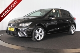 Seat Ibiza 1.0 MPi Style Connect | Airco | App connect | Rijklaar