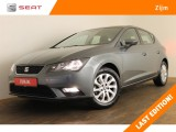 Seat Leon 1.0 EcoTSI 115pk Style Connected ALL INCLUSIVE DEAL, RIJKLAAR !!komnr. 310840