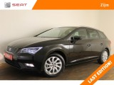 Seat Leon ST 1.0 EcoTSI 115pk Style Connected ALL INCLUSIVE DEAL, RIJKLAAR, komnr. 310888