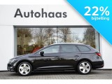 Seat Leon ST 1.4 EcoTSI FR Connected Last Edition -Incl. brandstofpas t.w.v. 700,- euro-