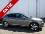 Seat Leon 1.4 ECO TSI 110KW FR CONNECT
