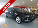 Seat Leon 1.4 ECO TSI 110KW ST FR CONNECT
