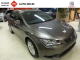 Seat Leon ST 1.0 TSI 85KW STYLE Connect Sport.