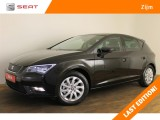 Seat Leon 1.0 EcoTSI 115pk Style Connected ALL INCLUSIVE DEAL, RIJKLAAR !!komnr. 314545