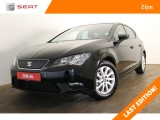 Seat Leon 1.0 EcoTSI 115pk Style Connected ALL INCLUSIVE DEAL, RIJKLAAR !!komnr. 313261