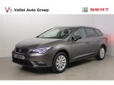 Seat Leon ST 1.0 EcoTSI 115pk Style Connect | Last Edition-korting ? 1.250 | Achteruitrijc