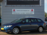 Seat Leon ST 1.4 TSI STYLE Cruise control | Climate control | Lm velgen Staat in Hoogeveen