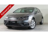 Seat Leon 1.0 EcoTSI Style Business Intense *DSG-ACTIE *CONNECTED CAR *KOM 333320
