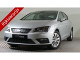 Seat Leon 1.0 EcoTSI Style Business Intense *DSG-ACTIE *CONNECTED CAR *KOM 333332
